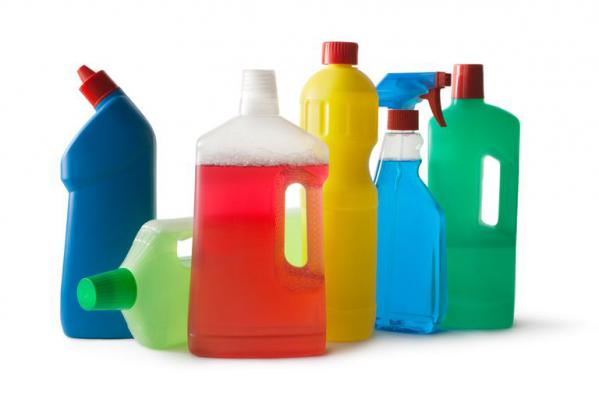 What is the best liquid laundry detergent?