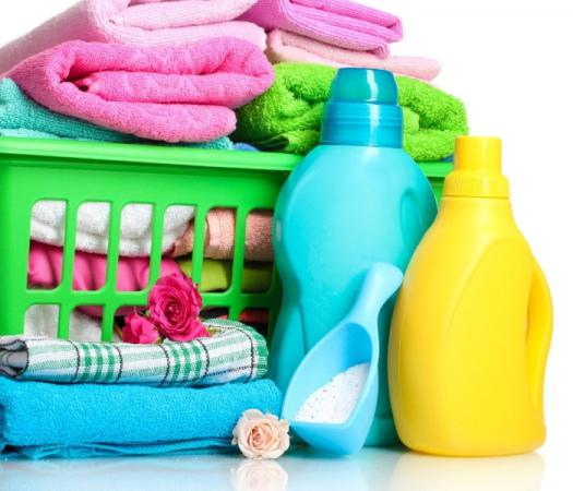 Buy Laundry Detergent In Bulk| Buy Laundry Detergent & Liquid At Wholesale Price