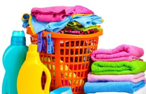 Is it profitable to buy detergents at factory price?