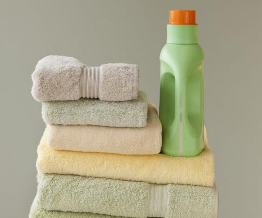 Newest methods for producing best laundry detergents